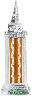 Al Haramain Night Dreams парфюмированное масло для женщин