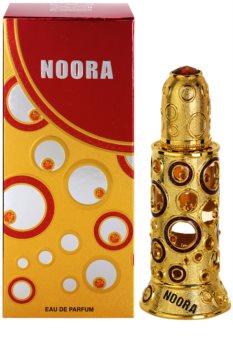 Al Haramain Noora eau de parfum hölgyeknek