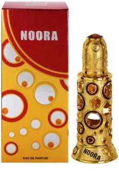 Al Haramain Noora parfemska voda za žene