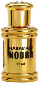 Al Haramain Noora Hajustettu Öljy Naisille