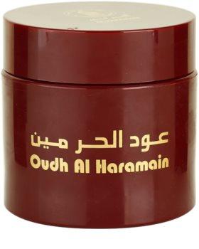 Al Haramain Oudh Al Haramain kadilo