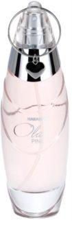 Al Haramain Ola! Pink Eau de Parfum hölgyeknek