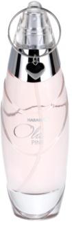 Al Haramain Ola! Pink Eau de Parfum pour femme