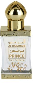 Al Haramain Prince Hajustettu Öljy Unisex