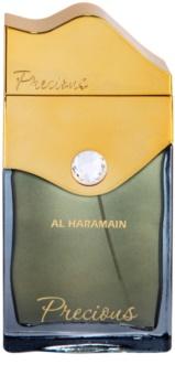 Al Haramain Precious Gold Eau de Parfum Naisille