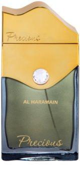 Al Haramain Precious Gold парфюмна вода за жени