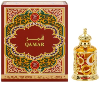 Al Haramain Qamar perfume Unisex