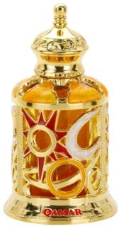 Al Haramain Qamar parfém unisex