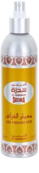 Al Haramain Sedra parfum d'ambiance