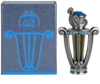 Al Haramain Solitaire парфумована олійка для жінок
