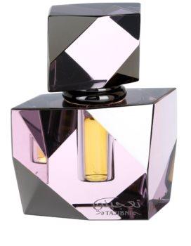 Al Haramain Tajibni perfumed oil för Kvinnor