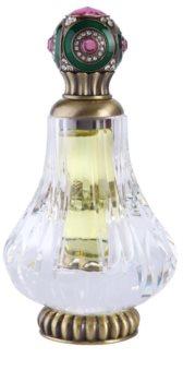 Al Haramain Omry Uno parfumeret olie til kvinder