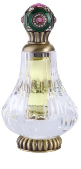 Al Haramain Omry Uno parfümiertes öl für Damen