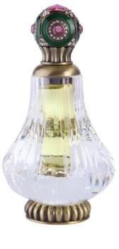 Al Haramain Omry Uno perfumed oil for Women