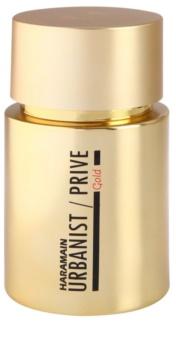Al Haramain Urbanist / Prive Gold парфумована вода для жінок