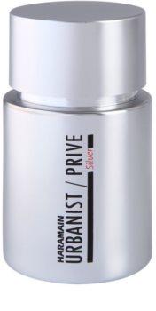 Al Haramain Urbanist / Prive Silver Eau de Parfum Unisex