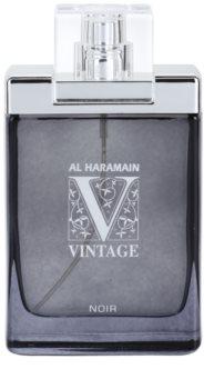 Al Haramain Vintage Noir Eau de Parfum til mænd