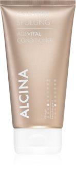Alcina AgeVital baume pour cheveux colorés