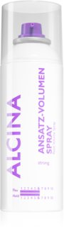 Alcina Styling Strong spray volume
