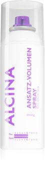 Alcina Styling Strong spray volumizzante