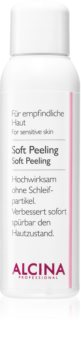 Alcina For Sensitive Skin nežni encimski piling
