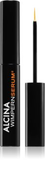Alcina Wimpernserum2 Growth Serum For Eyelashes And Eyebrows