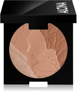 Alcina Sun Kiss bronzer