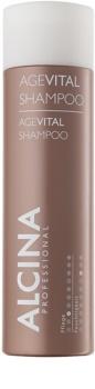 Alcina AgeVital šampon za obojenu kosu
