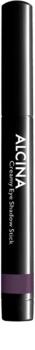 Alcina Decorative krémes szemhéjfestékek ceruzában