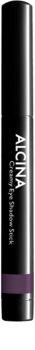 Alcina Decorative krémové očné tiene v ceruzke