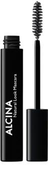 Alcina Decorative Natural Look mascara pour un look naturel