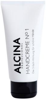 Alcina N°1 κρέμα για τα χέρια SPF 15