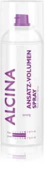 Alcina Styling Strong Volymspray