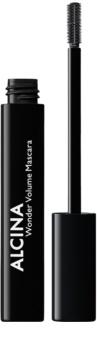 Alcina Decorative Wonder Volume Mascara für mehr Volumen