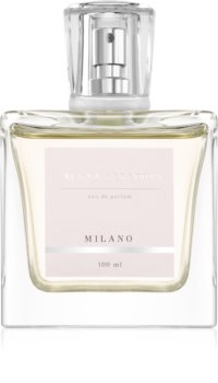 Alena Šeredová Milano Eau de Parfum for Women