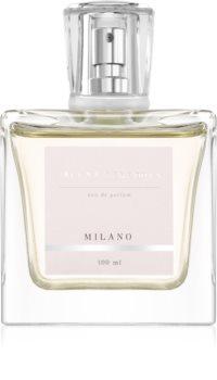 Alena Šeredová Milano eau de parfum pentru femei
