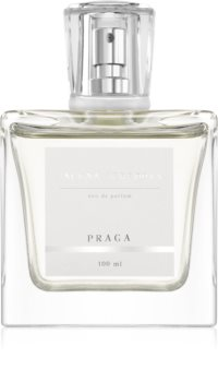 Alena Šeredová Praga Eau de Parfum pour femme