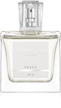 Alena Šeredová Praga parfumovaná voda pre ženy