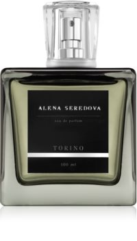 Alena Šeredová Torino Eau de Parfum for Men