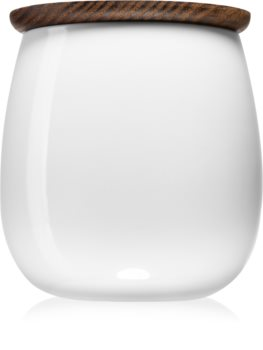 Alessi The Five Seasons Brrr scented candle