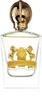 Alexandre.J Le Royal parfumovaná voda pre mužov