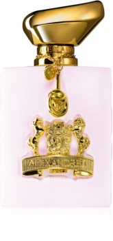 Alexandre.J Oscent Pink Eau de Parfum για γυναίκες