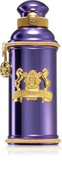 Alexandre.J The Collector: Iris Violet Eau de Parfum für Damen