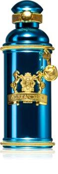 Alexandre.J The Collector: Mandarine Sultane парфюмированная вода унисекс