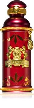 Alexandre.J The Collector Rose Alba Eau de Parfum Naisille