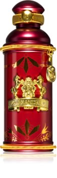 Alexandre.J The Collector Rose Alba parfemska voda za žene