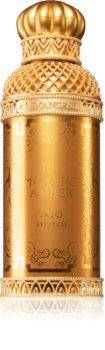 Alexandre.J Art Deco Collector The Majestic Amber Eau de Parfum Naisille