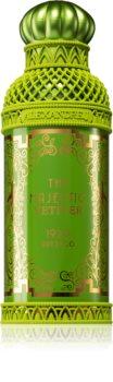 Alexandre.J Art Deco Collector The Majestic Vetiver Eau de Parfum mixte