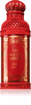 Alexandre.J Art Deco Collector The Majestic Jardin Eau de Parfum Unisex