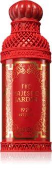 Alexandre.J Art Deco Collector The Majestic Jardin parfumovaná voda unisex